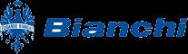 Бесплатный онлайн-генератор sitemap для форумов